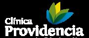 Clinica Providencia